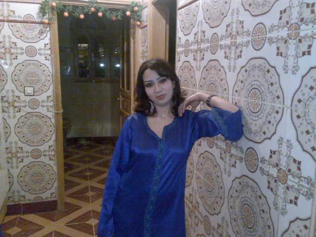 9hab maroc 2013 choha hibatubecom - 5 8